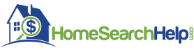 HomeSearchHelp